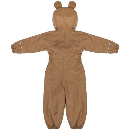 Regatta Boys Mudplay Suit