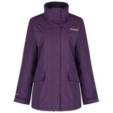 Regatta Regatta Blanchet Waterproof Jacket