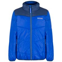 Regatta Boys Icebound Jacket