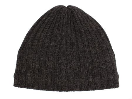 Dents Mens Knitted Hat