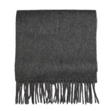 Dents Cashmere scarf