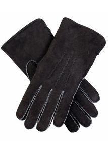 Ladies Lambskin Glove