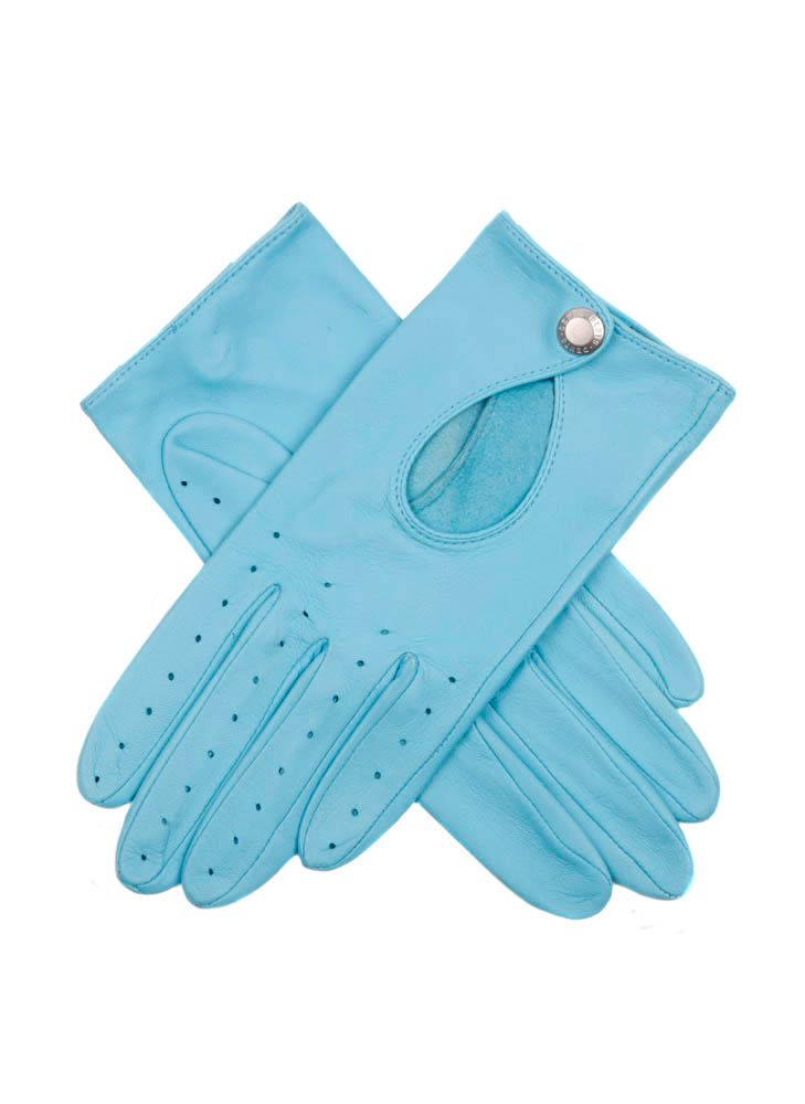 Ladies driving glove