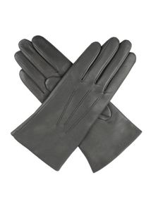 Dents Ladies lined leather glove