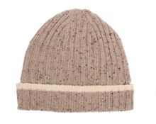 Dents Knitted hat