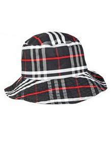 Dents Women`s water resistant bucket hat