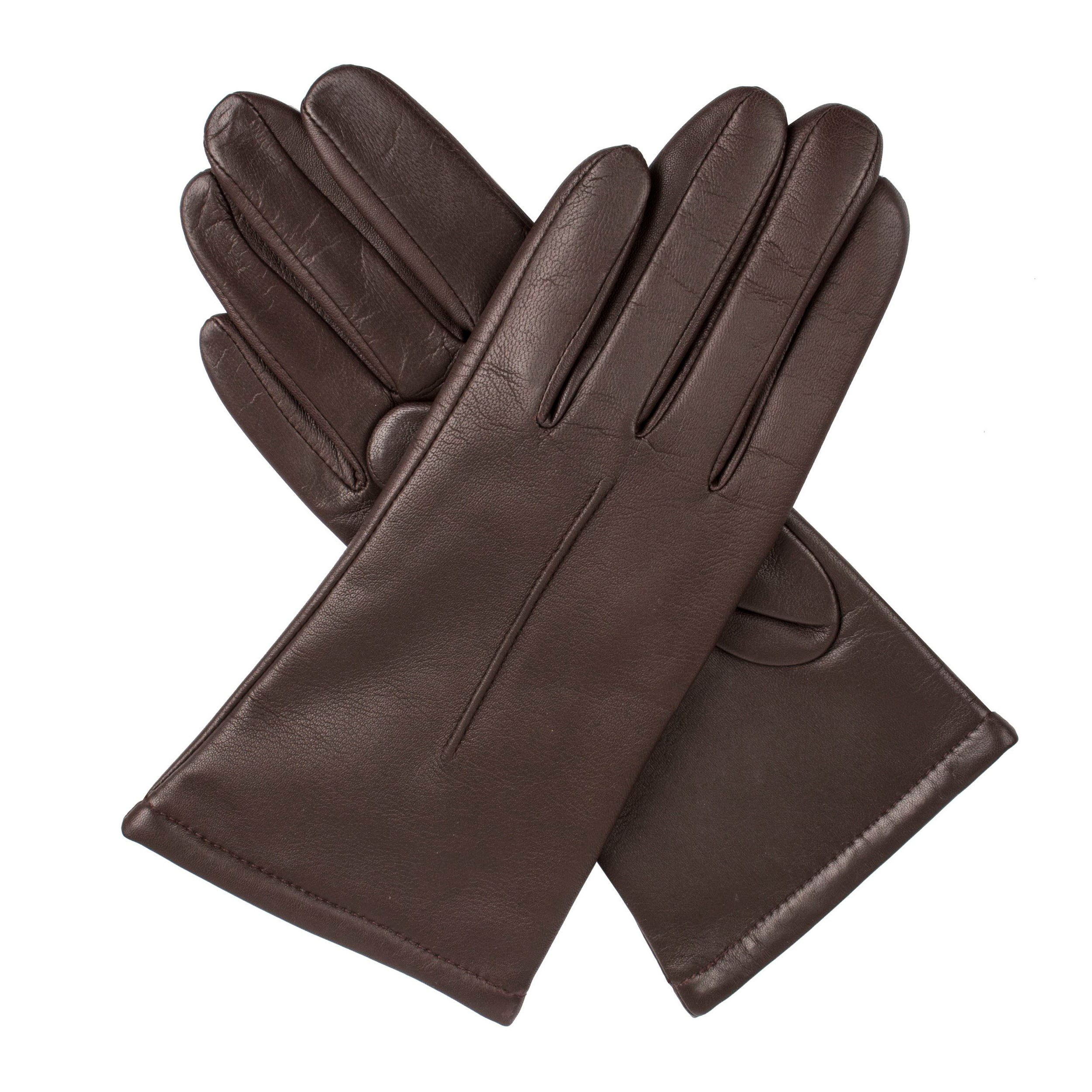 Our Full Collection of Women's Leather Gloves at Leather Gloves Online.