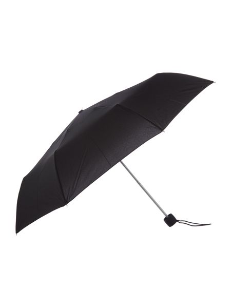Fulton Minilite  umbrella