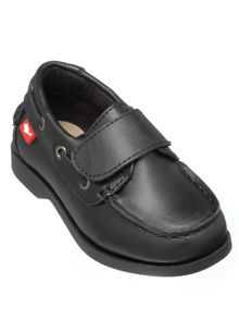 Boys nathan shoe