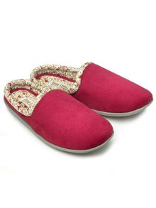 Freestep Fulham Slipper
