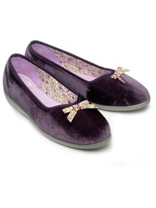 Freestep Cherie Slipper