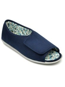 Freestep Kensington Slipper