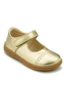 Chipmunks Girls Tara Shoe