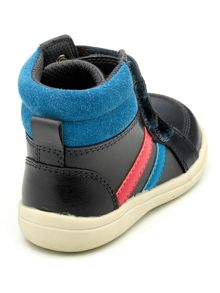 Chipmunks Boys Jenson Boot