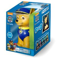 PAW PATROL Paw Patrol Chase Colour Change Light