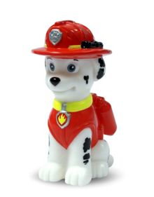 PAW PATROL Paw Patrol Marshall Colour Change Light