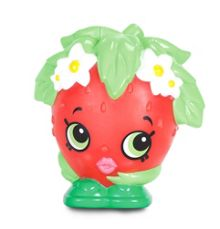 Shopkins Shopkins Colour Changing Light