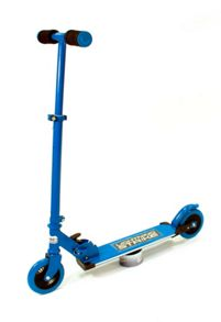 Grossman Lightning Strike Scooter - Blue