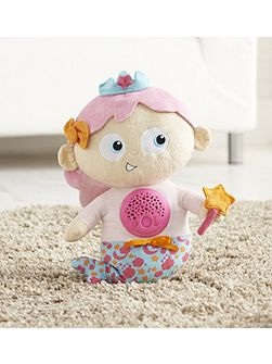 Story Star Soft Toy