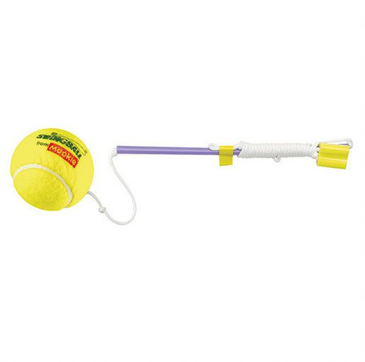 Mookie Swingball Replacement Ball & Tether