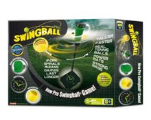 Swingball Pro Swingball