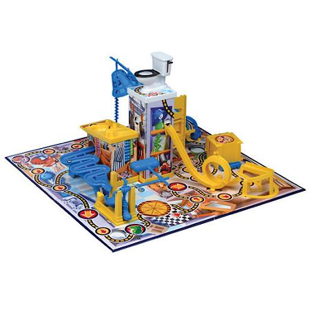 Hasbro Mouse Trap