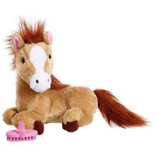 Blossom My Beautiful Interactive Pony