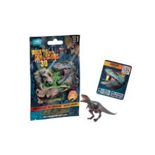 Walking with dinosaurs Blind Bag