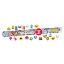 Moshi monster Tube of Moshlings