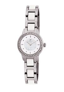 Radley ladies bracelet watch