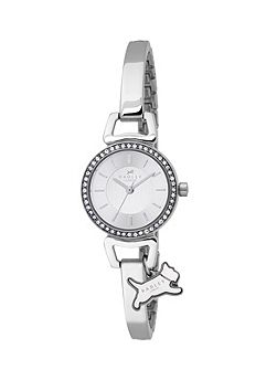 RY4071 stainless steel ladies watch
