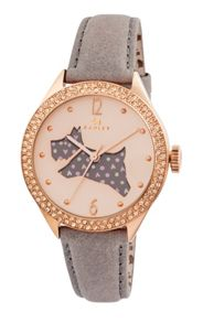 Radley RY2206 Ladies Marsupial Strap watch