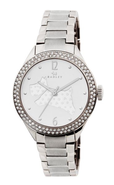 Radley RY4189 ladies bracelet watch