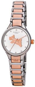 Radley RY4214 ladies bracelet watch