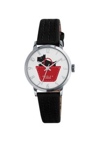 Radley RY2345 ladies strap watch
