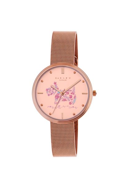 Radley RY4216 ladies bracelet watch