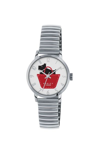 Radley RY4219 ladies bracelet watch