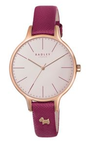 Radley RY2416 ladies strap watch