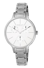 Radley RY4257 ladies bracelet watch