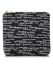 Dash Blizzard Cosmetic Bag