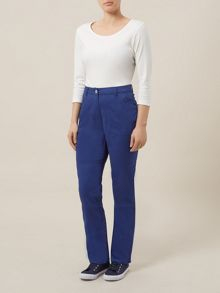 Utility Trouser Regular