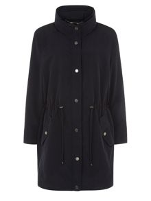 Windsmoor Detachable Lining Mac