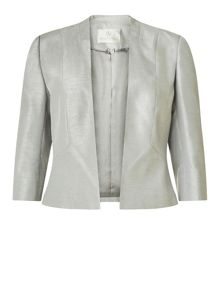 Jacques Vert Edge To Edge Jacket