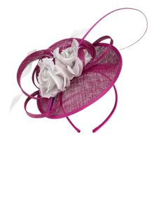 Double Flower Fascintor