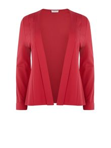 Windsmoor Poppy Ponte Jacket