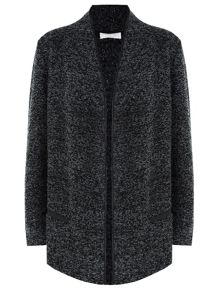 Windsmoor Short Knitted Jacket