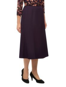 Eastex Item Damson Skirt