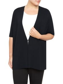 Windsmoor Black Cardigan