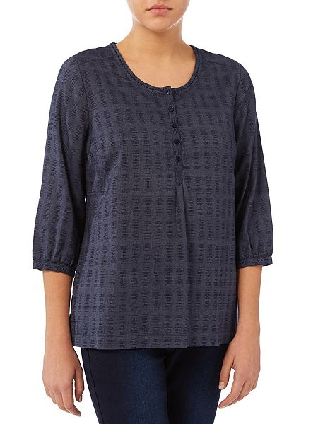 Free shipping BOTH ways on tribal long sleeve shirt with roll up sleeve, from our vast selection of styles. Fast delivery, and 24/7/ real-person service with a smile. Click or call