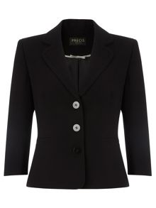 Precis Petite Tailored Jacket